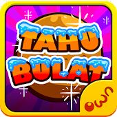 Download Tahu Bulat APK on PC