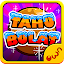 Tahu Bulat APK for Blackberry