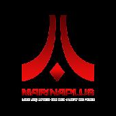 Download Marinaplus APK to PC