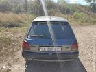 продам авто Ford Fiesta Fiesta (GFJ) (Mk3)