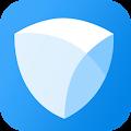 Power Antivirus – Virus Clean APK for Ubuntu