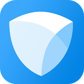 Power Antivirus – Virus Clean APK for Bluestacks