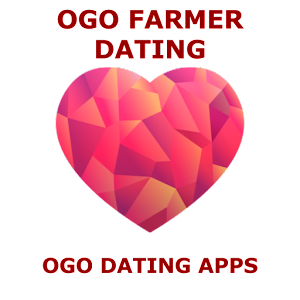Download Farmer Dating Site for PC