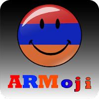 ArmMoji For PC (Windows And Mac)