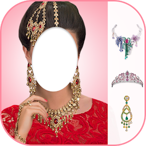 Download Woman Jewelry Best Jewellery for PC