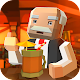Village Cooking - Country Food Maker