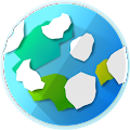 Free Download Your Planet APK for Samsung