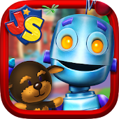 Free JumpStart Junior APK for Windows 8