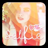 App Selfie Expert Square Pic Blur APK for Windows Phone