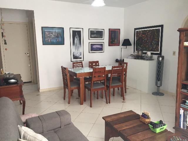 Imagem Apartamento Florianópolis Córrego Grande 2128547