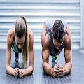 Belly Fat Exercises APK for Bluestacks