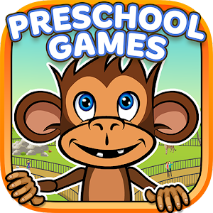 Preschool Learning Games for Toddlers - Zoolingo! For PC / Windows 7/8/10 / Mac – Free Download