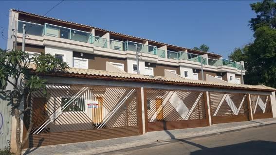 Casa Sobrado à venda, Jardim Coimbra, São Paulo