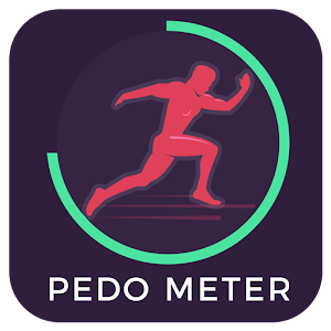 Pedometer: Step Counter for Android