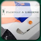 Fairway && Greene APK baixar