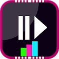 App Hot Video APK for Kindle