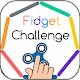 Tappy Fidget The Game