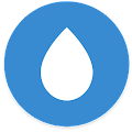App My Water Balance APK for Windows Phone