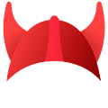App Guide For Opera VPN APK for Kindle