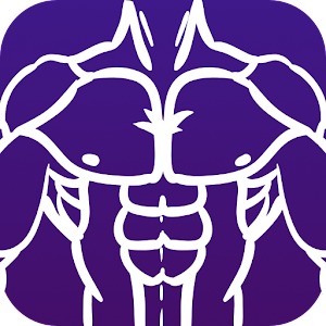 Chest Master For PC (Windows & MAC)