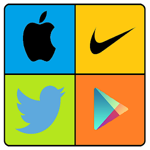 N 7 Logo Quiz Logo Quiz - Android Apps on Google Play