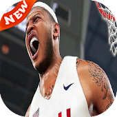 App Tips For NBA LIVE Mobile 2k17 APK for Windows Phone