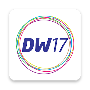 DIGITAL WORLD 2017