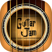 Real Guitar - Guitar Simulator icon