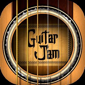Real Guitar - Guitar Simulator For PC