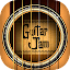 Real Guitar - Guitar Simulator for Lollipop - Android 5.0