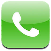 Download Phone APK for Laptop