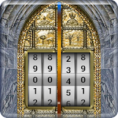 App screen lock number golden gate apk for kindle fire