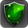 App Security Antivirus 2016 APK for Windows Phone