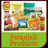 Download Ramdev Patanjali Products APK for Android Kitkat