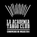La Gran Fiesta de La Academia Tango Club