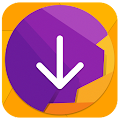 All Video Downloader APK for Ubuntu