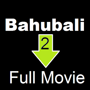 Full Bahu bali 2 movie