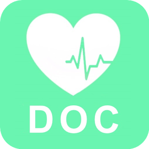 Personal Online Doctor for Android
