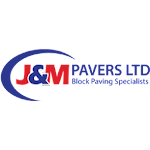 J & M Pavers Ltd APK Image