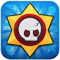 App Cheats For Brawl Stars Android Joke apk for kindle fire