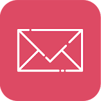 Email for Gmail  No Ads on PC (Windows & Mac)