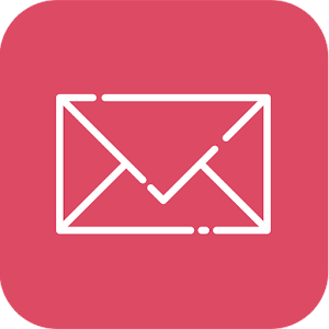 Email for Gmail - No Ads For PC / Windows 7/8/10 / Mac – Free Download
