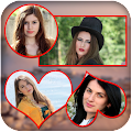 App Pic Mix - Photo Mixture APK for Kindle