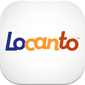 Download Locanto – FREE CLASSIFIEDS APK to PC