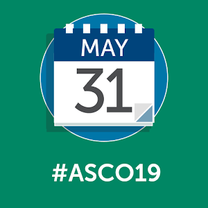 2019 ASCO Annual Meeting For PC / Windows 7/8/10 / Mac – Free Download
