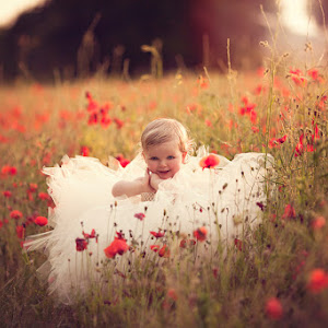 Lisa,-Ivy-&-George-Poppies-July-2015-(94).jpg