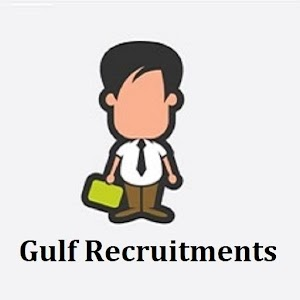 Gulf Recruitments - Gulf Jobs