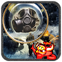 War for the Planet – Hidden Object Game