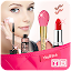 YouFace Makeup-Makeover Studio for Lollipop - Android 5.0