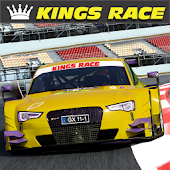 Free Kings Race: Infinite Race APK for Windows 8